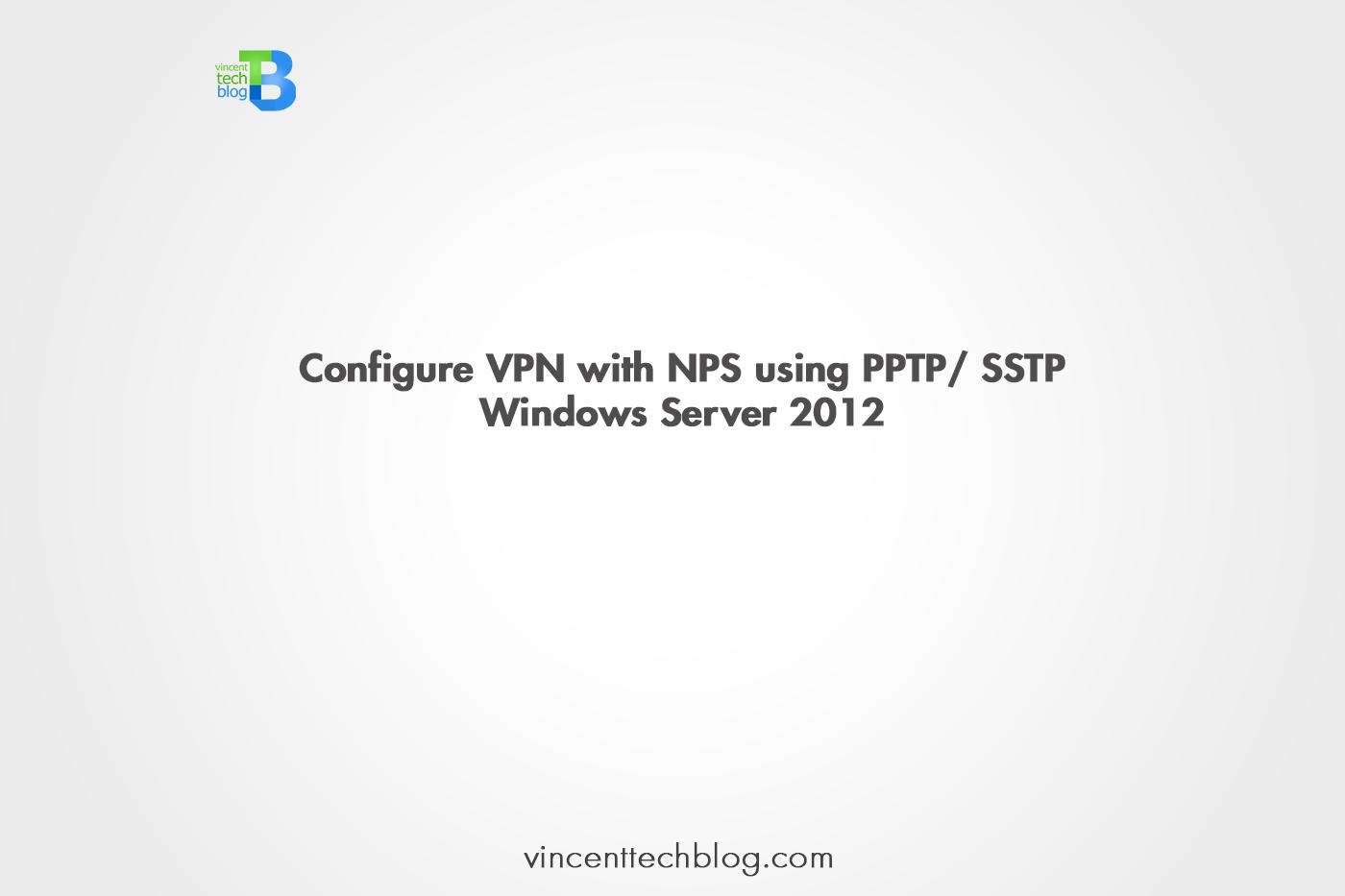 Stonesoft vpn client download windows 10 stjohnsbh org uk