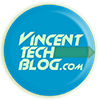 Vincent Tech Blog