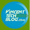 Vincent Tech Blog